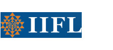 Company - image iifl on https://ardente.in