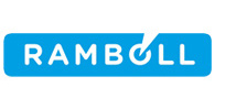Company - image ramboll1 on http://ardente.in