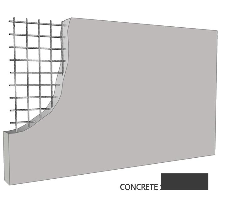 Technology - image reinforced-concrete-shear-walls on https://ardente.in
